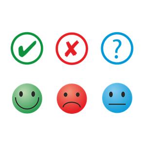 feedback_types